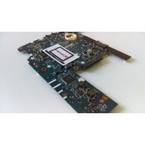 Tarjeta Madre Motherboard Dell Mini 1012 P/refacciones