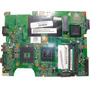 Tarjeta Madre Motherboard Hp Cq50 Series Intel