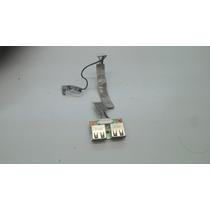 Tarjeta Usb Hp Compaq Presario V3500 V3000 Series 50.4f5366.