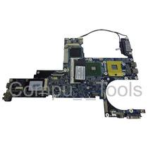 Tarjeta Madre Laptop Hp Nc6400 Intel N/p: 418931-001