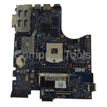 Tarjeta Madre Laptop Hp 4720s Intel N/p: 598670-001