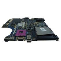 Tarjeta Madre Laptop Hp 8710p 8710w Intel N/p: 468591-001