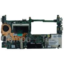 Tarjeta Madre Para Laptop Hp Mini 2133 N/p: 500755-001