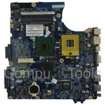 Tarjeta Madre Laptop Hp 530 Intel N/p: 448434-001
