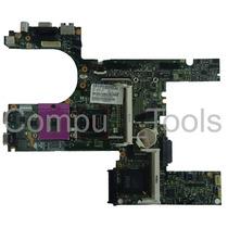 Tarjeta Madre Laptop Hp 6710b 6710s Intel N/p: 481534-001