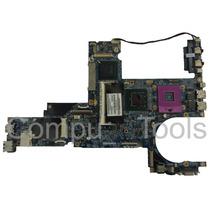 Tarjeta Madre Laptop Hp 6910p Intel N/p: 446402-001