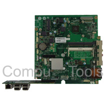 Tarjeta Madre Lenovo All In One C345 C445 Amd N/p: Cft1a68s