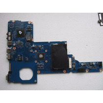 Motherboard Laptops Hp 455 Sps: 688851-001