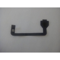 Cable Flex Para Trackpad A1286 Compatible Año 2011-2012 Etc