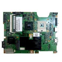 Tarjeta Madre Para Hp Compaq Cq60 Cq50 G50 G60 578999-001