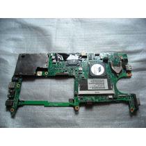 Hp Mini 2133 Targeta Madre Para Recuperacion De Componentes