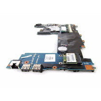 Tarjeta Madre Laptop Hp Mini Cq10 Motherboard Intel 110-3000