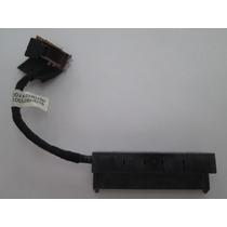 Conector Sata Disco Duro Compaq Cq42 Dd0ax6hd100