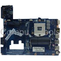 Tarjeta Madre Lenovo G400 Intel N/p: Viwgp /gr La-9632p