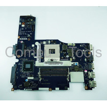 Tarjeta Madre Para Lenovo G500s Intel N/p: Vilg1/g2 La-9902p