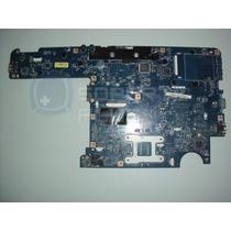 Tarjeta Madre Lenovo G450 2949 Ktwa5 La-5081p Para Reparar I