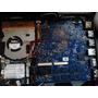 Motherboard Sony Vaio Vpcsb Intel Core I5. Pcg41211u Usada