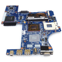 A1337184a Sony Vaio Vgn-cr Series Mbx-177a Intel Motherboard