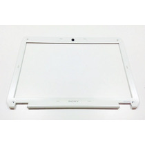 Marco/bezel Frontal Sony Vaio 14.1 Vgn-cs220j 3dgd2lbn020