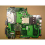 V000108790 Toshiba Motherboard 690mc Satellite Amd A215 A21
