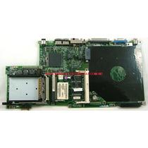 Tarjeta Madre Para Toshiba Satellite 1755 Ipp3