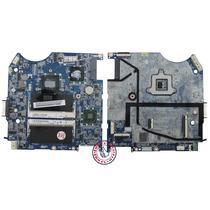 Tarjeta Madre Toshiba T115 T115d A000066650