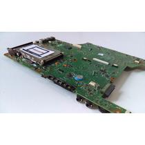 Tarjeta Motherboard Toshiba Satellite M202 M200 Falla Video