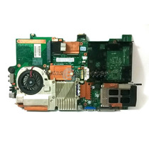 Tarjeta Madre Para Toshiba Satellite A65-s126 Proce Int Ipp3