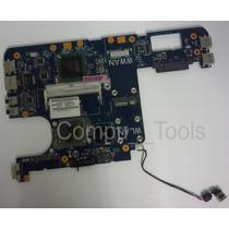 Tarjeta Madre Toshiba Mini Nb200-sp2904r Np:k000080510