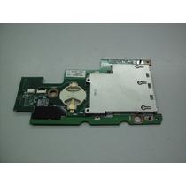 Tarjeta Slock Bios Hp Compaq 6535b 6530b 486251-001