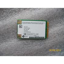 Tarjeta Inalambrica Intel Wifi Para Dell Xps M1210 Vmj