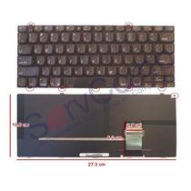 Teclado Apple Powerbook G3 Hlw