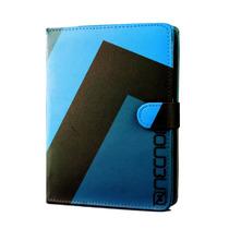Fundas Con Teclado 7 Android Tablets Colores Y Diseños