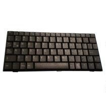 Teclado Airis Kira 1000 N930r Series V072446ak1 Nuevo