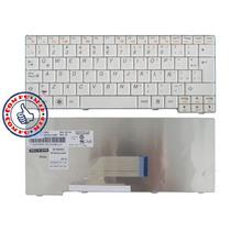 Teclado Ibm Lenovo S10-2 S11 Blanco Español Mp-08f56la-6861