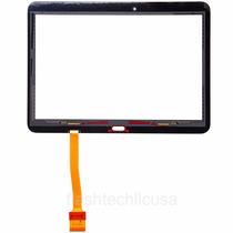 Touch Samsung Galaxy Tab 4 10.1 Sm-t530nu Negro Nuevo