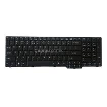 Teclado P/ Emachines E528, E728, Acer 6530, 6930, 5235 5335