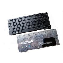 Teclado Samsung Notebook N120 N145 N150 N148 Nb30 -sti-