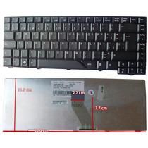Teclado Acer Aspire 4310 4315 4520 4710 4720 5720 5920 Op4