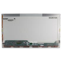 Pantalla Nuevo Lcd-led 17.3 Acer Aspire 7235 7315 7336 7340