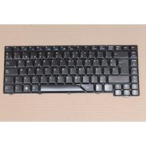 Teclado Acer Aspire 5315 5715 5520 4720 Glossy Envio Gratis