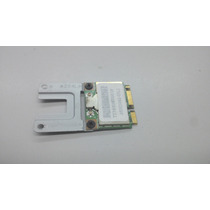 Tarjeta Wifi Emachines E630 Series Kawg0 T77h106t00