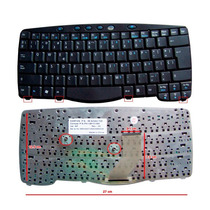Teclado Acer Travelmate C300 Tm270 Series Tm530