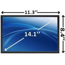 Pantalla Display Lcd 14.1 Acer Compaq Toshiba Gateway Hm4
