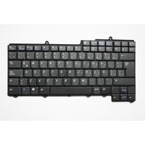 Teclado Dell Inspiron 1300 B130 0ud411 Español Factura Hm4