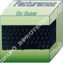 Teclado Dell Mini Netbook Mini 1012 1018 Español Dpa Mmu