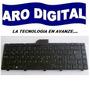 Teclado Laptop Dell Latitude 3440 (14 3000) Español Nuevo
