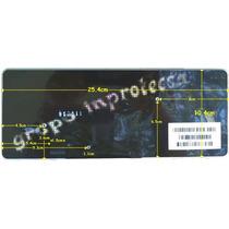 Teclado Para Hp Compaq Cq10-600 Cq10-700 Cq10-800 Negro Eex