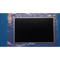 Pantalla Lcd Lenovo Thinkpad T410 14.1 Led B141ew05 V.4
