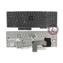 Teclado Ibm Lenovo Thinkpad Edge E530 E535 E545 Pk130nv1b00